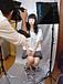 北海道のカメラマン&モデル