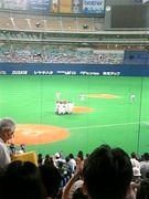 ☆愛知の高校野球☆