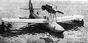 1910〜30年代の飛行機・飛行艇