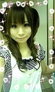 ★ナメック星の姫☆しょこ★