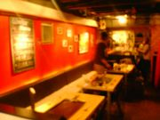 渋谷で一番旨い店『27MCM』