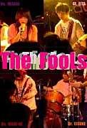 *The FooLs*