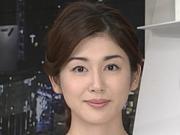 加藤真輝子