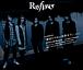 豪華スーパーバンド Rayflower