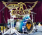 パウダーコーティングドラムの会