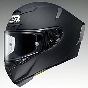SHOEI X-Fourteen (X-14)