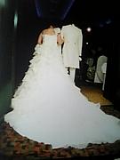 あつしの嫁&彼女