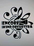 Encore Wind Orchestra