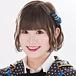 【NMB48】武井紗良 【team N】