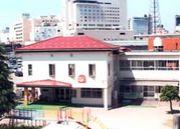 なでしこ保育園('91年3月卒)