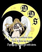 ダーツ【D.D.S.ェヌ】in 埼玉