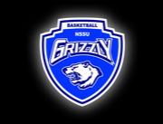 NSSU GRIZZLY