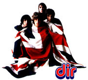 [dir] イギリス
