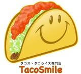 TacoSmile(タコスマイル)