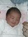 ☆2003年6月20日生まれ☆