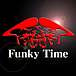 『 Funky Time 』iei-Factory