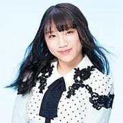 【SKE48】片岡成美【7期生】