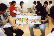 英語教師は関西外大!