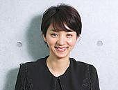 女優☆満島ひかり
