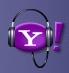 Yahoo! Music Unlimited