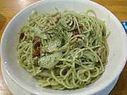 【レストラン】マリーン