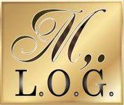 L.O.G.-Style