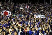 相模大野町田近郊のサッカー好き