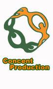 Concent Production