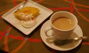 カフェの会(広島)