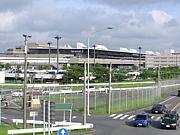 成田・関空・神戸空港を廃止