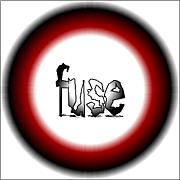 fuse というバンドです。