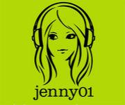 jenny01.commu