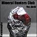 Mineral Hunters Club/Ver.Aichi