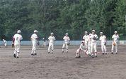 両国高校野球部