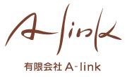 有限会社 A-link