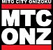MTC  ONZ