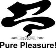 Pure Pleasure!
