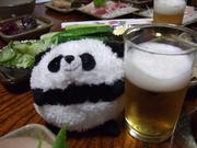 東京都中央区在住飲み友達の会