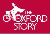 OXFORD-UK-