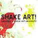 SHAKE ART!!!