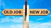 転職、求職者、就活生2020