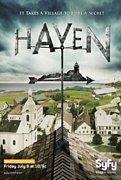 ヘイヴン/ヘイブン/HAVEN
