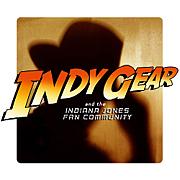 INDY GEAR