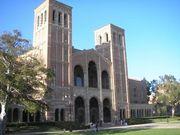 UCLA  3 Weeks!!  -'05/Summer-