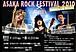 ASAKA ROCK FESTIVAL