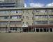 八尾小学校