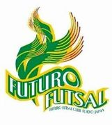 FUTURO FUTSAL