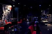12Bunch/溝の口Live house&Bar