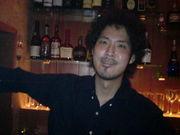Bar Vesta @東門街