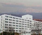 旭川医科大学 2008入学